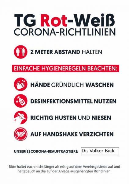 corona-richtlinien-1